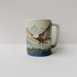 Otagiri Eagle Vintage Japanese Collectib…